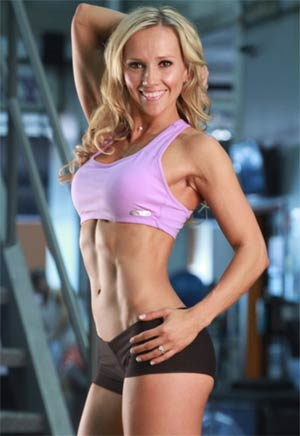 Fat burning supplements actually work image 4