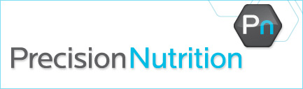Precision Nutrition